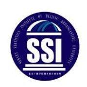 SSI学术机构