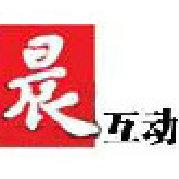 资讯晨报互动
