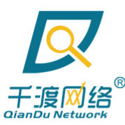 江苏千渡网络科技有限公司