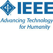 IEEE中国