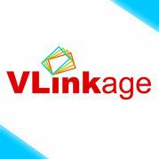 Vlinkage
