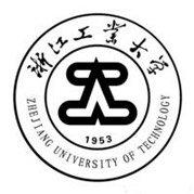 浙江工业大学招生办