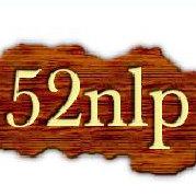 52nlp