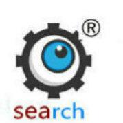 全球创意搜罗榜软文发布平台