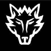 狼品男士服饰