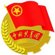渝三峡医药高专-团委