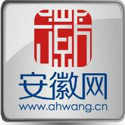 安徽网视频频道