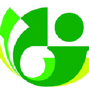 河南师大就业创业指导服务中心