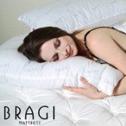 布拉琪名床