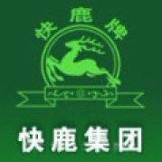 温州亚博app官方下载