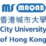 香港城市大学工商数量分析硕士