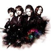 LArc-en-Ciel彩虹乐团