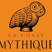 Mythique美缇克葡萄酒