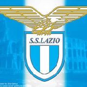 拉齐奥足球俱乐部