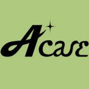 Acase官方微博