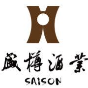 盛樽酒业微博照片
