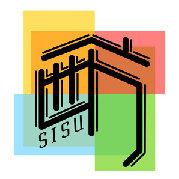 上海外国语大学西方语系