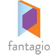 FantagiO