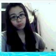 姐姐杜影月微博照片