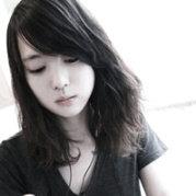 18岁的中岛匡幸微博照片
