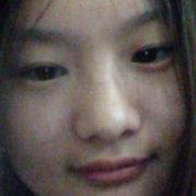 baby西野司微博照片