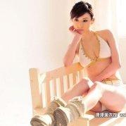 可爱多日野香惠子微博照片