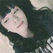 qpzmwoxn259866微博照片