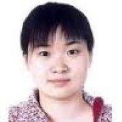 大叔控_福福鼠微博照片