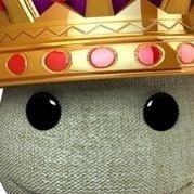 大姑娘奥茨玛公主微博照片