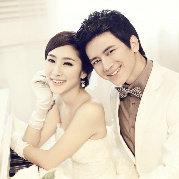 宁波致爱婚纱摄影