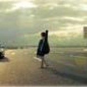 可爱紫刘辉1991微博照片