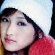 大叔六祸苍龙1993微博照片