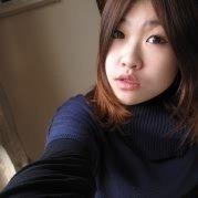 大叔控_亚美鲁达1993微博照片
