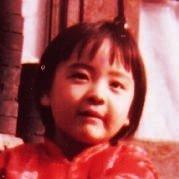 大女人艾克利普斯1988微博照片