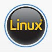 PowerLinux社区