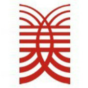 北京工美高级技校