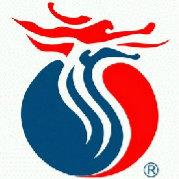 龙8娱乐唯一授权证券武汉准分公司