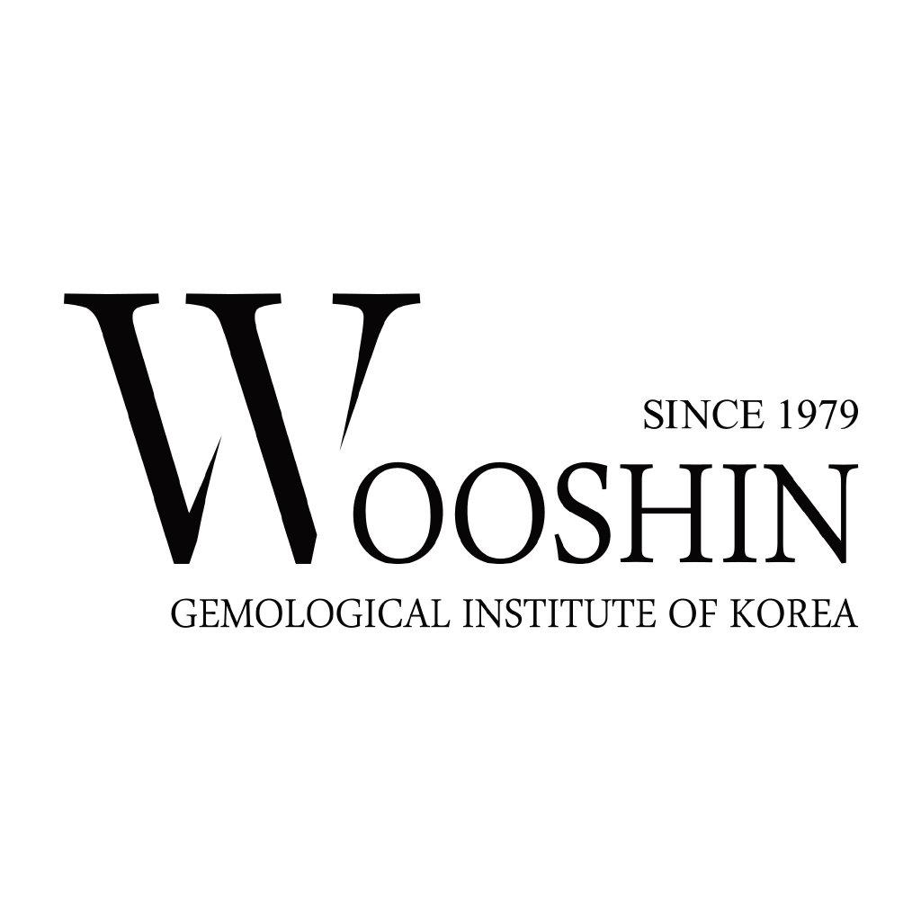 WOOSHIN1979
