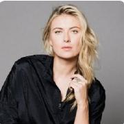 MariaSharapova