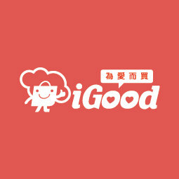 台湾爱买客-iGood