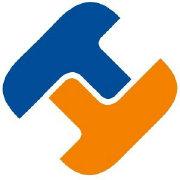 武汉恒泰通技术有限公司官方微博