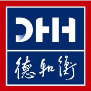 北京德和衡律师事务所