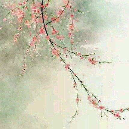 Lyun--放浪不基