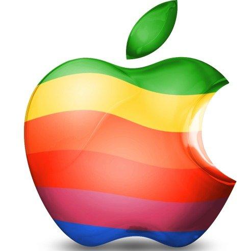 七度苹果网