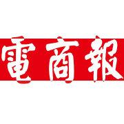 电商报微博照片