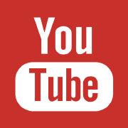 YouTube精彩視頻