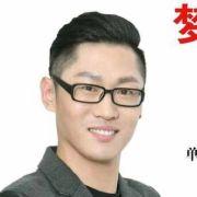 单冲峰singer