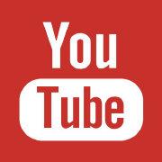 YouTube热门