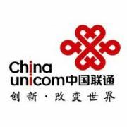 中国联通微博照片