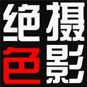 台州绝色婚纱微博照片